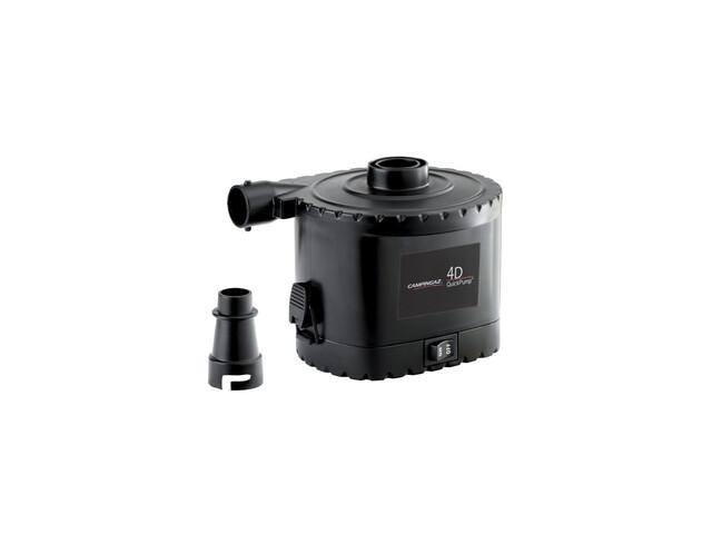 Campingaz 4D - noir